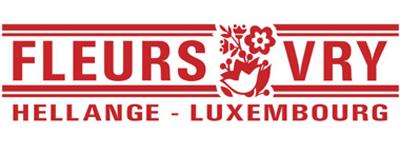 Logo Fleurs Vry