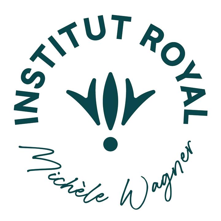 Logo Institut Royal