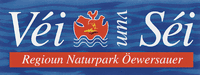 Logo Vei vum Séi Sàrl