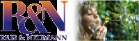 Logo R & N - Reis & Neumann