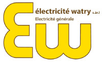 Logo Watry