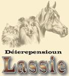 Logo Deierepensioun Lassie
