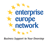 Logo Enterprise Europe Network / b2fair - Chambre de Commerce