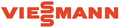 Logo Viessmann Luxembourg
