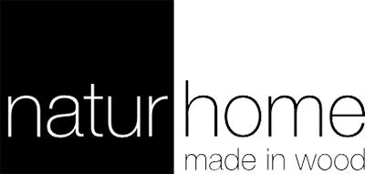 Logo Naturhome