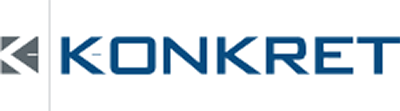 Logo Agence immobilière Konkret