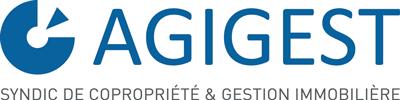 Logo Agigest