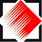 Logo Felgen & Associés Engineering SA