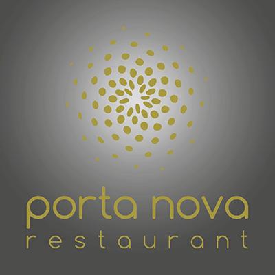 Logo Restaurant Porta Nova