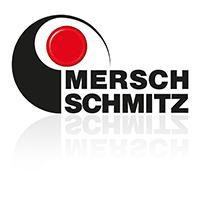 Logo Mersch & Schmitz Production