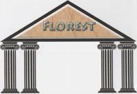Logo Pierres de Taille Floresta
