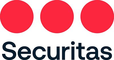Logo Securitas Luxembourg SA