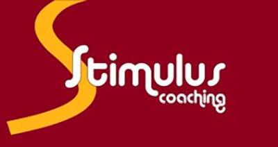 Logo Stimulus Sàrl