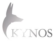 Logo Hundeschule Kynos