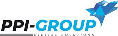 Logo PPI-Group Sàrl (anc. Prologic Sàrl)