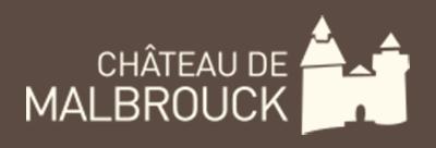 Logo Château de Malbrouck