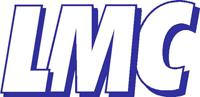 Logo LMC Sàrl