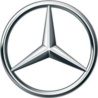 Logo Merbag S.A.