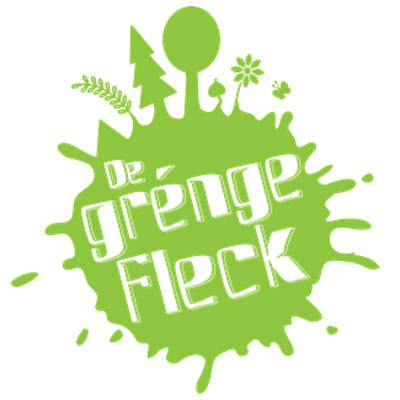 Logo Camping Alferweiher