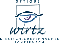 Logo Wirtz Marc