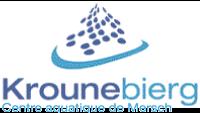 Logo Krounebierg