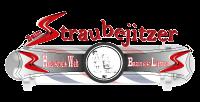 Logo Salon de Coiffure Beim Straubejitzer Romain