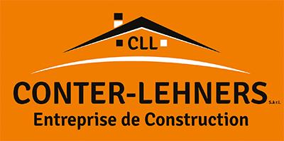 Logo Conter-Lehners Sàrl