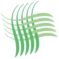 Logo Pharmacie Gillain