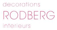 Logo Rodberg Sàrl