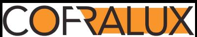 Logo Cofralux