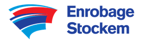 Logo Enrobage Stockem - ESA