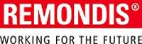 Logo Remondis Luxembourg S.àr.l