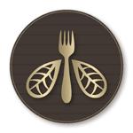 Logo Restaurant Meckenheck