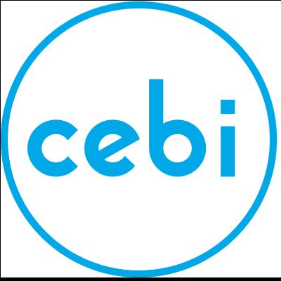 Logo Cebi Luxembourg S.A.