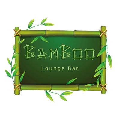 Logo BAM BOO