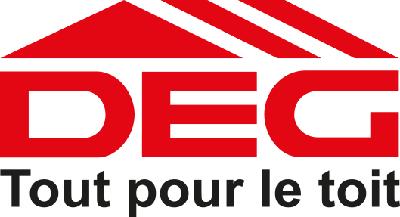 """DEG """"Tout Pour Le Toit"""" Sàrl"""