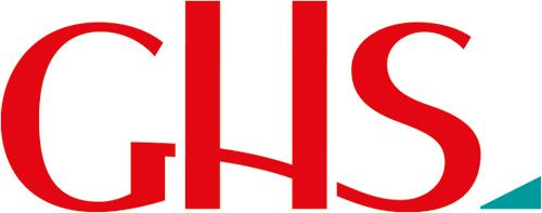 GHS GmbH & Co. KG Druck- / Kopierloesungen & Dokumentenmanagement