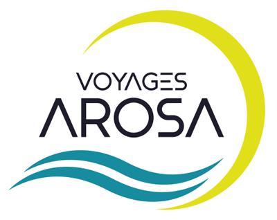 Voyages AROSA