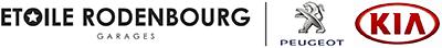 Peugeot CAR Avenue Leudelange