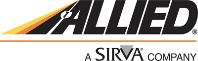 Allied Moving Services S.A.