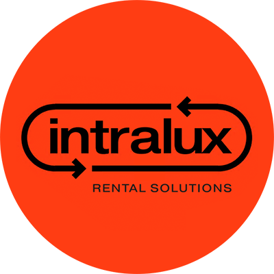 Intralux Locations SA