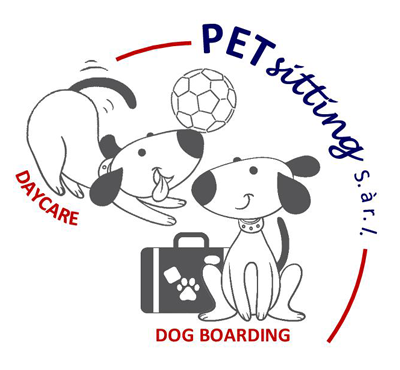 Petsitting Sàrl