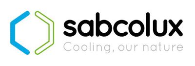 Sabcolux