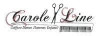 Salon de Coiffure  Carole-Line