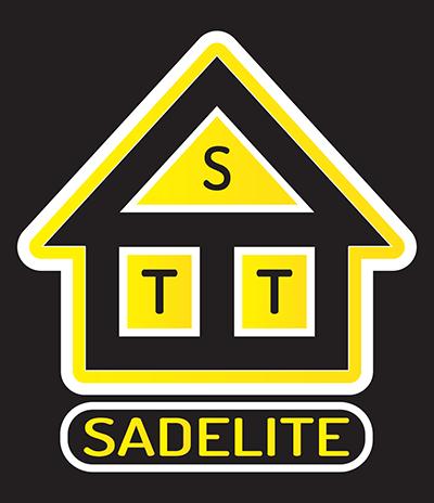 Sadelite Sàrl