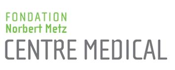 Fondation Norbert Metz