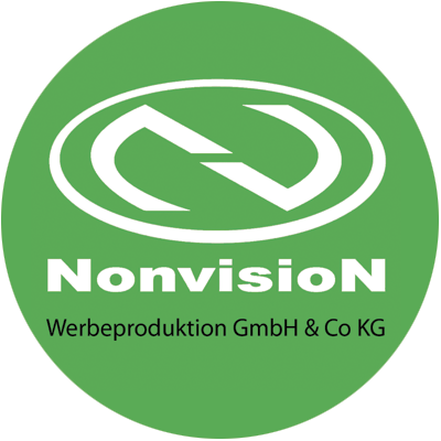 NonvisioN Werbeproduktion GmbH & Co. KG
