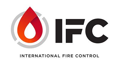 IFC - International Fire Control
