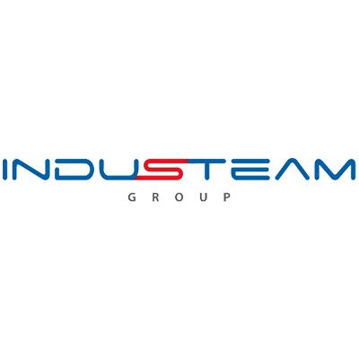 Industeam SA