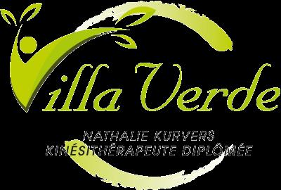 Cabinet de Kinésithérapie Villa Verde